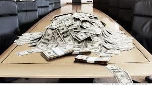 Money Left 4